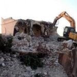 Corte Penal Internacional: Yihadista pide perdón por destruir patrimonio histórico (VIDEO)