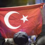 OTAN asegura que pertenencia de Turquía a bloque no está en cuestión