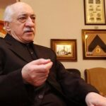 Fiscalía turca pide dos cadenas perpetuas para Fethullah Gülen