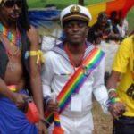 Uganda: Policía reprime con violencia fiesta del Orgullo Gay