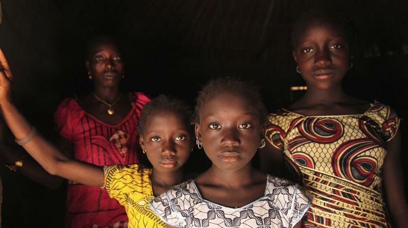 UNICEF-ninas-mujeres-ablacion_MDSIMA20160206_0001_9