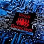 EEUU: Descubren sofisticado virus informático oculto durante 5 años