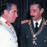 EEUU: CIA desclasifica documentos sobre dictaduras en Chile y Argentina