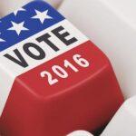 Mujer de 104 años se hace ciudadana de EEUU porque quiere votar