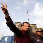 Un alcalde entre rejas gobernará la ciudad más rica de Pakistán