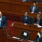 Zavala: Gobierno no tolerará ningún tipo de corrupción (VIDEO)