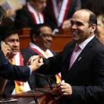 Zavala: Convenceré al Congreso con medidas del Plan de Gobierno