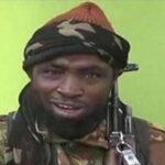 Nigeria: Estado Islámico anunció nuevo jefe de terroristas de Boko Haram