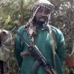 Nigeria: Cabecilla de Boko Haram gravemente herido en bombardeo