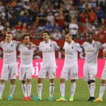 AC Milan es comprado por grupo de inversionistas chinos
