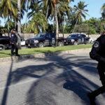 México: Narcos desatan violencia y dejan 11 muertos en Acapulco