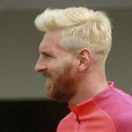 Messi crea expectativa y agota entradas para el Argentina-Uruguay