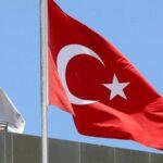 Parlamento de Turquía ratifica acuerdo de reconciliación con Israel
