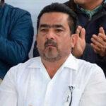 México: Capturan alcalde acusado deordenar el asesinato de 10 personas