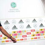 Alemania jugará la Copa Confederaciones con equipo B