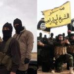 ISIS y Al Qaeda tras el hijo del constructor de bombas de Bin Laden