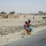 ONU: Boko Haram pone en riesgo de hambre a 4.5 millones de nigerianos