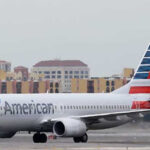 EEUU: Aerolíneas reciben aprobación para primeros vuelos a Cuba