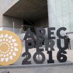 APEC 2016: Gobierno constituye comisión extraordinaria de alto nivel