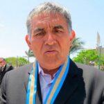 Trasladan a Lima presunto asesino de alcalde peruano detenido en Chile
