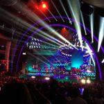 Yandel y Banda MS con 6 nominaciones a los Latin American Music Awards
