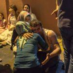 Irak: Al menos 18 muertos en ataque suicida contra una boda