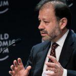 Banco Mundial: Perú es el mejor posicionado en la región