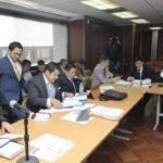 Ecuador: Formulan cargos en contra 13 policías por plagio de Correa el 2010