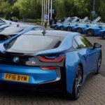 Presidente del Leicester regala autos valorizados en US$ 100 millones a sus jugadores