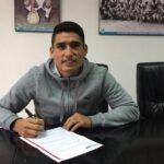 Selección peruana: Irven Ávila recuerda que Perú nunca ha ganado en La Paz (VIDEOS)