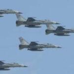 Siria: EEUU envió aviones para proteger a kurdos rebeldes a Bashar Al Assad