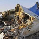 Egipto: Fue abatido el jefe del Estado Islámico que derribó avión ruso