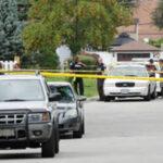 Canadá: Extraño ataque con una ballesta deja tres muertos