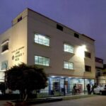Universidad Jaime Bausate y Meza: Bausatinos acaparan presencia en medios