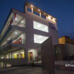 Universidad Jaime Bausate y Meza: Examen de admisión se realiza este domingo 7 de agosto