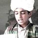 Hijo de Osama bin Laden exhorta a sauditas a derrocar la monarquía (VIDEO)