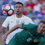 Eliminatorias Rusia 2018: Bolivia aplica musicoterapia a jugadores para duelos ante Perú y Chile