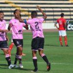 Segunda División: Quitan dos puntos al Boys por pedido de Agremiación