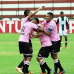 Segunda División: Sport Boys quiere dar la sorpresa en Pucallpa