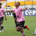Segunda División: Sport Boys confía en un triunfo ante Los Caimanes