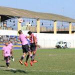 Segunda División: Sport Boys exprime la naranja en Huaral