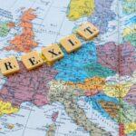 """El brexit podría retrasarse hasta """"final de 2019"""", según The Times"""