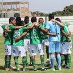 Segunda División: Los Caimanes derrotan a Torino 1-0
