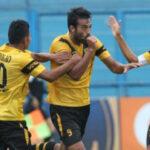 Segunda División: Cantolao quiere recuperarse ante Sport Ancash