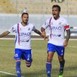Segunda División: Carlos Mannucci va por los 3 puntos ante Alianza Universidad