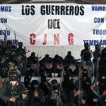 México: La nueva pesadilla es el cártel Jalisco Nueva Generación (VIDEO)