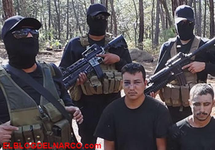 cartel-jalisco2