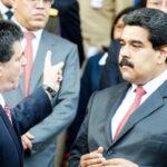 Mercosur en crisis: Paraguay llamó en consulta a su embajador en Venezuela