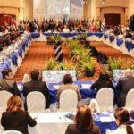 Celac: Seis países entre los de mayor riesgo de inseguridad alimentaria