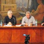 Argentina: CGT acusa a Macri de no tener programa político ni económico
